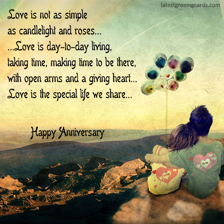 Pictures of romantic couples hookup anniversary wishes