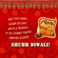 Diwali Traditional Sweets Card, diwali sweet cards
