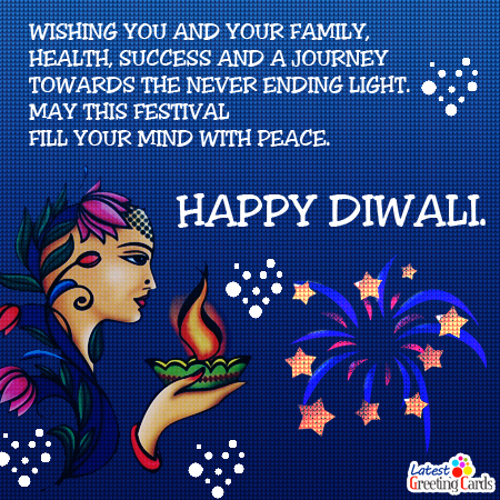Diwali cards diwali greeting cards free diwali ecards deepavali happy diwali cards m4hsunfo