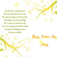 images Fathers Day Poems funny