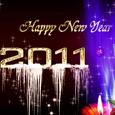 Новые обои года, Новые бесплатные обои года, бесплатно Новый год анимированные ...